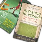 Die Geschichte der Fußballtaktik
